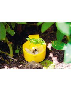 Puzzle - Multipuzzle Marvel: Avengers V 50-150 pcs
