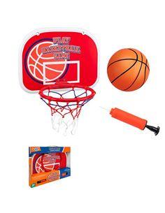 Wild Life - Figura Cría de Oso Panda Jugando