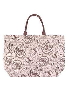 Wii - La Voz 2