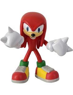 Juguete Interactivo - Kid Smartphone