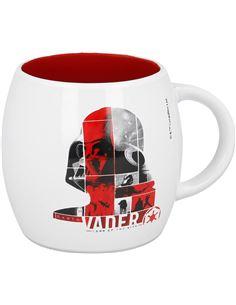 Puzzle - Progresivo: Peppa Pig Picture 6-16 pcs