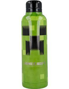 Rellotge Calendari Catala