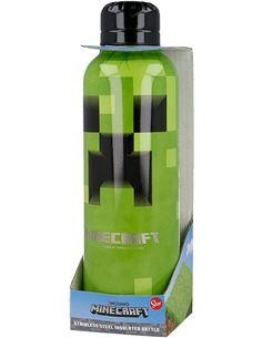 Puzzle Personajes Magneticos Goula