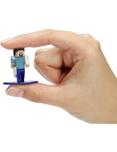 Nenuco - Complementos: Armario - 13030346
