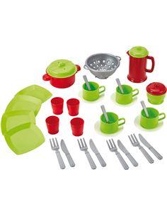 Figurita Mama Peppa Pig