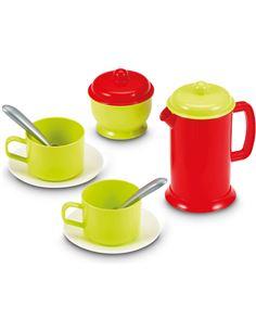 Figurita George Peppa Pig