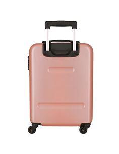 Euro Dinero para Jugar