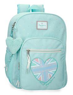 Llibre - La caputxeta vermella (Ed.Català)