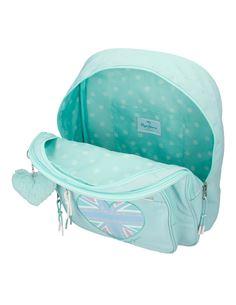 Puzzle - Baby: Granja 12 pcs