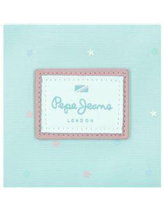 Puzzle - Baby: Campo con pivotes 4 pcs