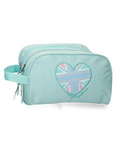 Hot Wheels pack 10 vehiculos