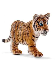 Schleich Cachorro Tigre