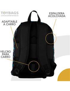 Wild Life - Figura Cría de Tigre