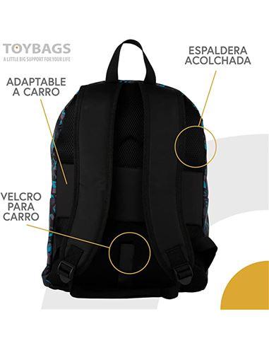 Wild Life - Figura Cría de Tigre - 66914730
