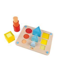 Libro para pintar - Pinta y Pega: 44 Gatos N25