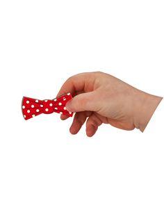 Libro de Pegatinas - Stick & Stack: Disney Princes