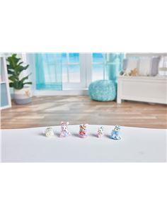 Fingerlings Unicornio Mackenzie