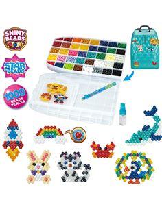 Reborn Olivia Modelo Plantinium