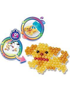 Untamed Legends Dragon Interactivo