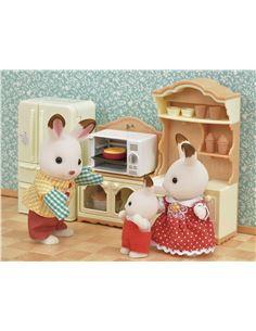 Funko Pop - Yara Grey Joy 66 (Juego de tronos)