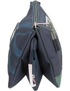 Mascota electronica - My Lovely Llama 12 V