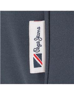 Mosaico Geometrico Star Grimm´s