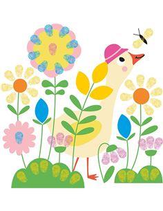 Sushi Go! - Juego de cartas