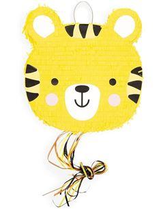 Coche - Peppa Pig (Madera)