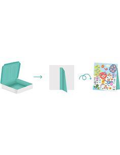 Figura - Limit Breaker Dragon Ball: Goku 30cm