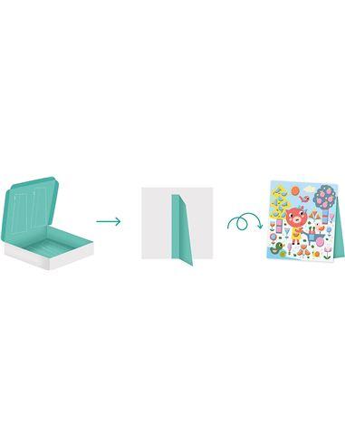 Figura - Limit Breaker Dragon Ball: Goku 30cm - 02536737