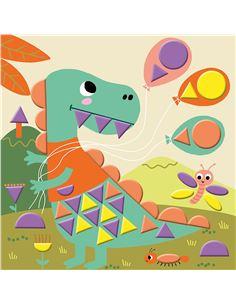 Set Figuras - Goo Jit Zu: Spiderman vs Vendom