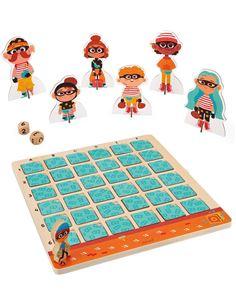 Anime Heroes - Figura Midoriya Izuku (17 cm)