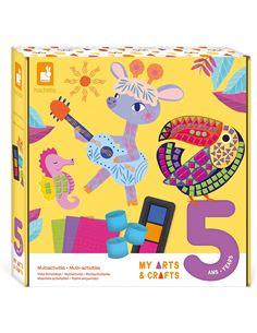 Peppa Pig - Peluche con Luz (Precio unidad)