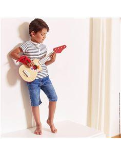Peppa Pig - Familia Figuras (Pack 4)