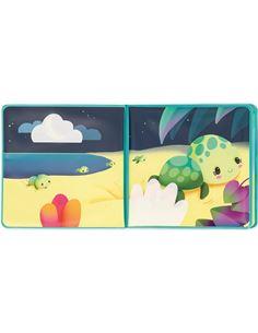 LEGO - Duplo: Plancha Verde