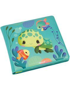 Peluche - Katy The Kitty