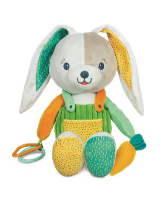 Peluche - Benny The Bunny