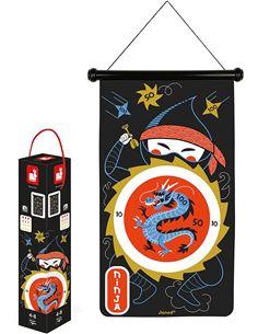 Camiseta Marvel M/C Talla XL