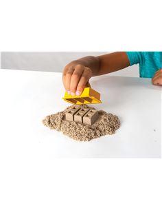 Puzzle Palz Avengers