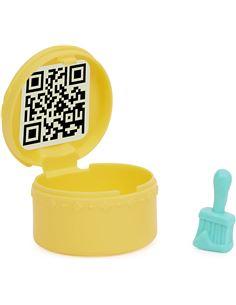 Nenuco - Muñeco: Disfraz Vaca