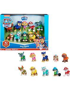 Dragon Ball - Figura Super Saiyan Broly
