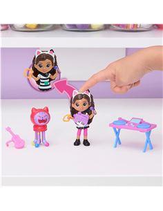 Laboratorio de Mecánica - Excavadora