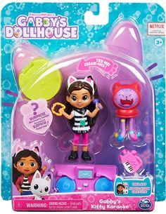 Ciencia y Juego - Jabones Squishy