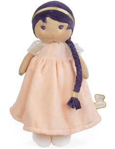 Peluche - Dumbo (Texturas)