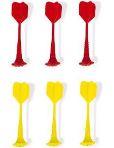 Pizarra Magnetica - Frozen 2