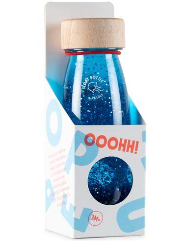 Nenudo Blandito 3 Funciones Rosa - 13005581