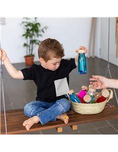 Set Multiactividades - Edukit 4 en 1: Frozen 2