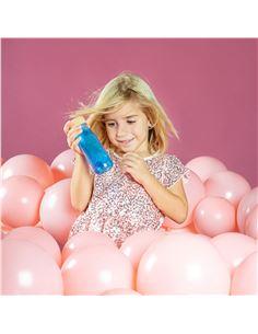 Peluche - Baby Minnie