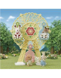 Puzzle Palz Avengers Set Luxe