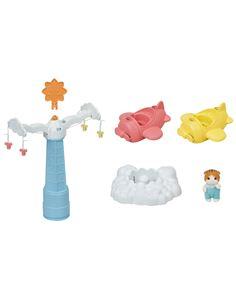 Aprendo Jugando - El boli Interactivo. (Letras y N